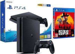 mode sans échec sur PS4
